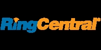 30 Day FREE Trial Of Business Phone Systems At RingCentral