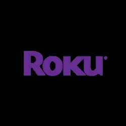 Roku Coupon Codes