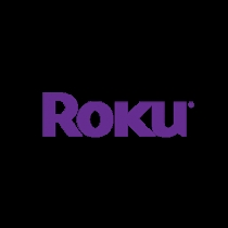 Up To $30 OFF Refurbished Roku Devices