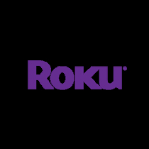 FREE Roku Express With 2 Month Prepaid Sling TV Subscription