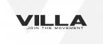 VILLA  Promotions