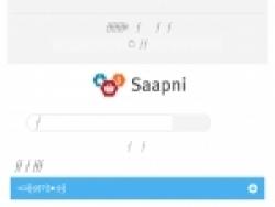 Saapni Promo Codes August 2018