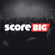 Up To 60% OFF Tickets At Scorebig