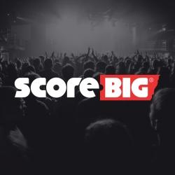 Scorebig Promo Codes