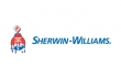 15% OFF Military Discount At Sherwin Williams