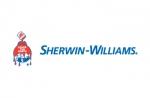 Sherwin Williams Coupons