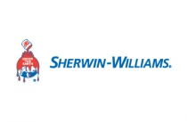 $10 OFF Your Next $50 Purchase at Sherwin Williams