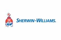 Up To 30% OFF Paints & Stains at Sherwin Williams