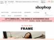 Up To 70% OFF New Summer Styles At Shopbop