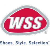 Up To 70% OFF Clearance Items + FREE Shipping At WSS
