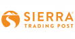FREE Shipping On First Order At Sierra Trading Post