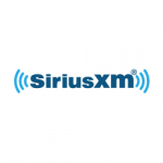 SiriusXM Coupons