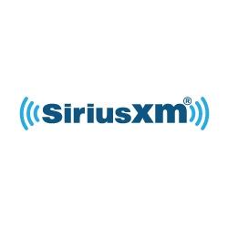 SiriusXM Promotions