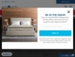 Up To $50 OFF W/ Email Sign Up At Sleep Number