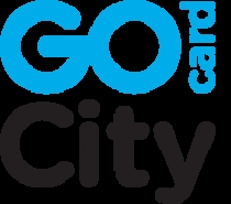 Up To 55% OFF Attractions With A Go City Card At Smart Destinations