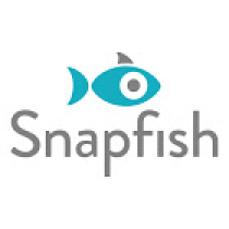 100 FREE Prints for New Customers at Snapfish