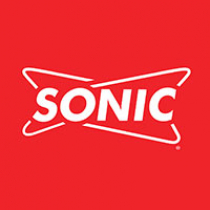 Checkout Sonic Drive In Menu