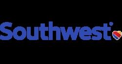 Southwest Promo Codes