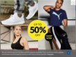 Up To 90% OFF Outlet Items At Sports Direct