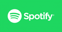 Sign Up For Special Offers + Updates From Spotify