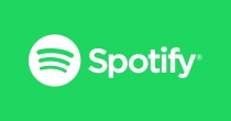 Try Spotify Premium FREE for 30 Days