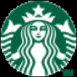 Starbucks Coupons, Promo Codes & Sales