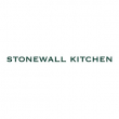 FREE Shipping On $50+ W/ Stonewall Kitchen Account