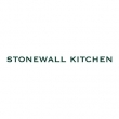 20% OFF W/ New Stonewall Kitchen Account