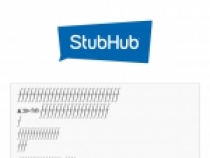 StubHub Sell Your Own Tickets