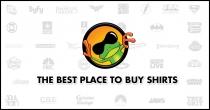 OmniPeace Shirts Starting At $29.99 At SunFrog Shirts