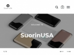 Suorin USA Discount Codes August 2018