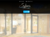 Special Discount For Military Members & Seniors At Sybaris