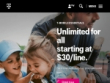 T-Mobile 3-in-1 SIM Starter Kit For $25 At T Mobile