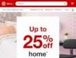 5% OFF + FREE Shipping With Target REDcard