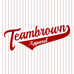 Teambrown Apparel Coupon Codes August 2018