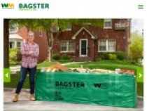 The Bagster Bags Starting At $29.95