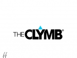 The Clymb Promo Codes