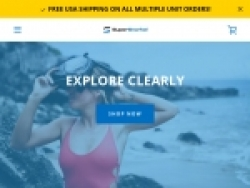 The Super Snorkel Coupons August 2018