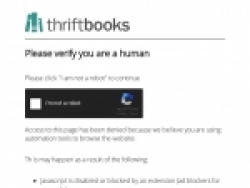 ThriftBooks Coupon Codes
