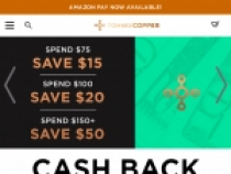 FREE Shipping On 2+ Items At Tommie Copper