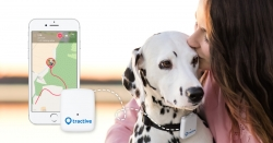 Tractive Coupon Code August 2018