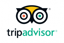 Tripadvisor Top-Rated Hotels At The Lowest Prices