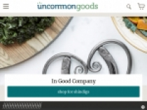 Up To 55% OFF Sale At Uncommon Goods