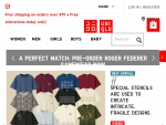 Uniqlo Promo Codes