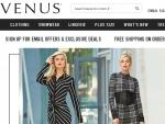 Venus Coupons