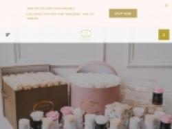 Venus ET Fleur Promo Codes August 2018