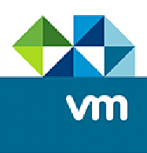 FREE Trial On Selected Software At VMWare