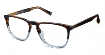 FREE 5 Pairs For Home-Try Ons At Warby Parker