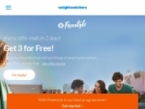 Weight Watchers Over $125 OFF OnlinePlus Plan + FREE Apple Watch