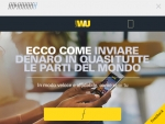 Western Union  Promo Codes